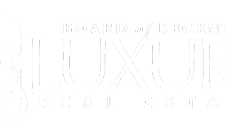 Who's Who in Luxury Real Estate honors Kermit Brown, Board of Regents at Fall Conference in Boston