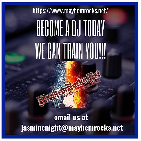 https___www.mayhemrocks.net_.png