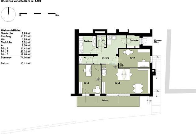 20210113_Vergabe A4H_Verkauf Büro (002).