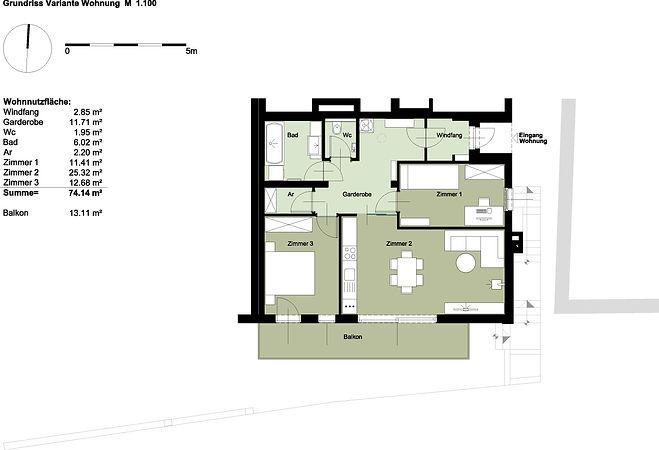 20210113_Vergabe A4H_Verkauf Wohnung (00