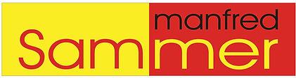 logo-ohne.jpg