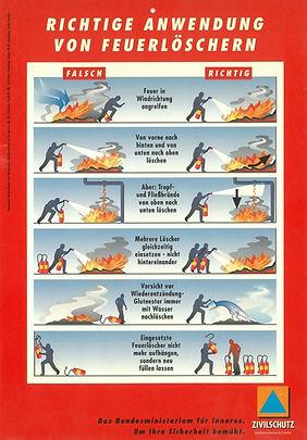 Anwendung Feuerlöscher.jpg