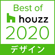 houzz2020デザイン.png