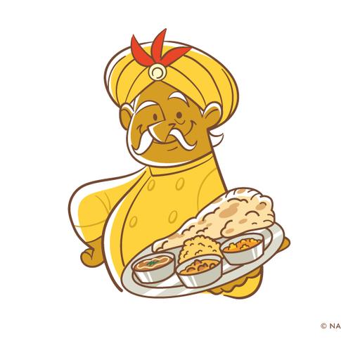 nikkei_cutillust_curry.png