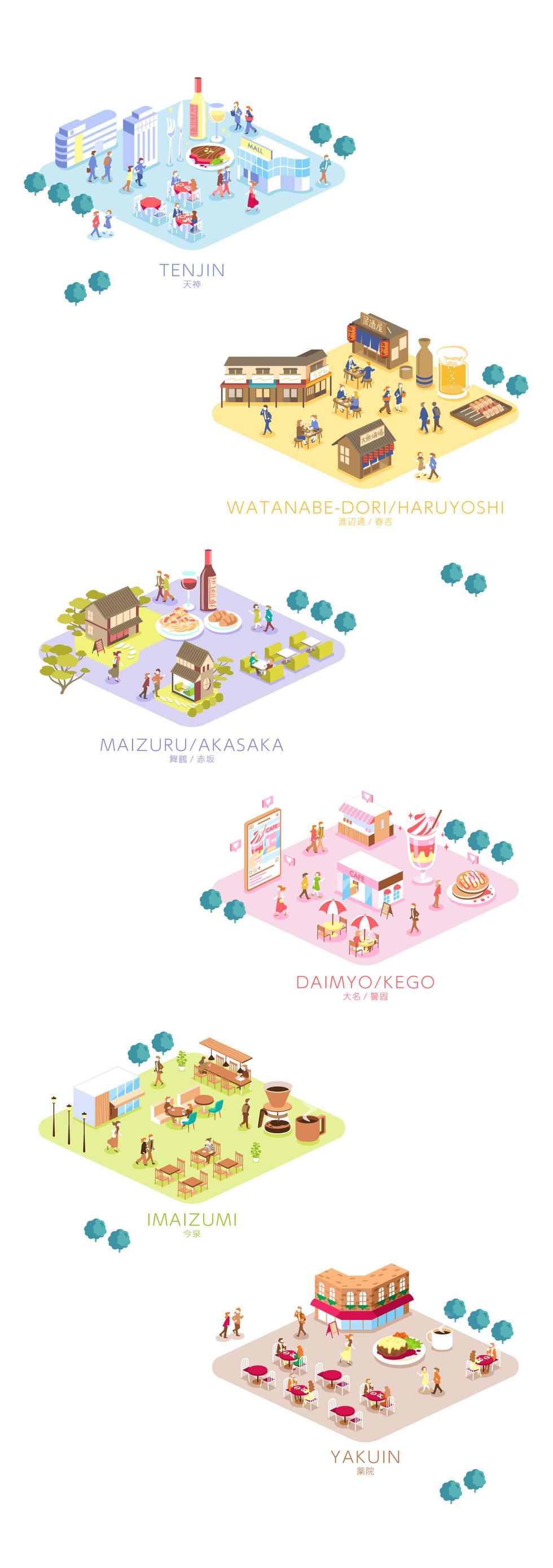 webtenjin_map_2.jpg