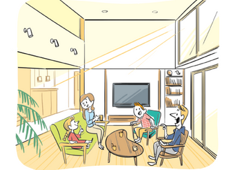 SUUMO注文住宅|リクルート