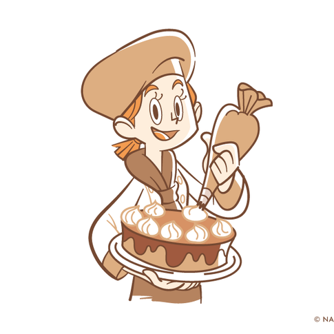 nikkei_cutillust_sweets.png
