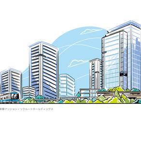 SUUMO 新築マンション|リクルート