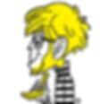 web_top_naosaru_edited.png