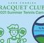 2021 LCRC Summer Camp