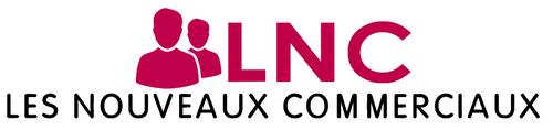 moyen-logo-lnc.png