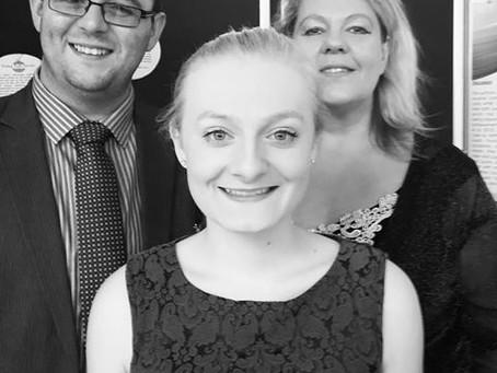 Going Full Circle by Laura Newman, Alan Kemp and Fern Basnett #careexperiencedresearch