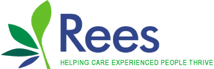 Jamie's Exploring Wellbeing sessions at the REES Foundation monthly Care Experienced Peer Networks