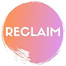 Reclaim Logo .png