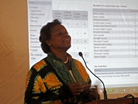 NBC Launches New Concessions Monitoring and Evaluation Tools