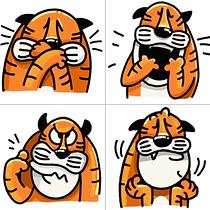 Macu-EmojiLine.png