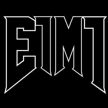 e1m1-Magazine-no-background_edited.jpg