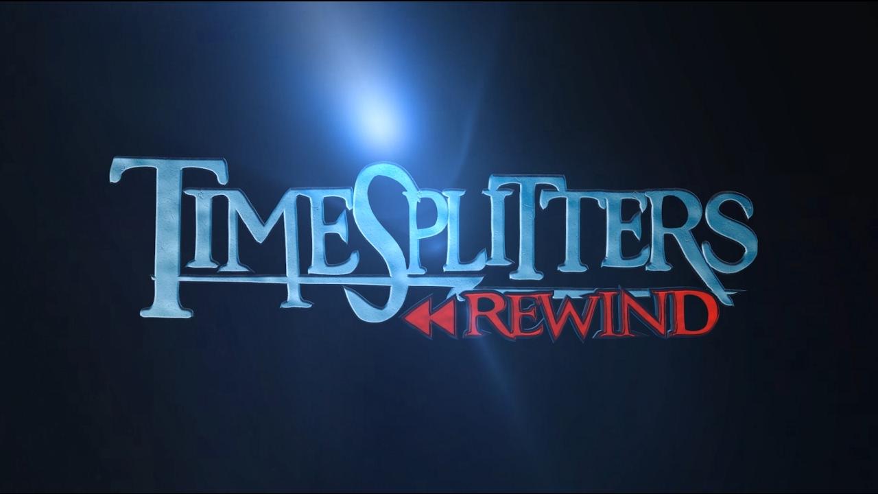 timesplitters-rewind