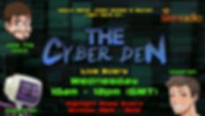 Cyber-Den 2019 Logo-With-Beard.png