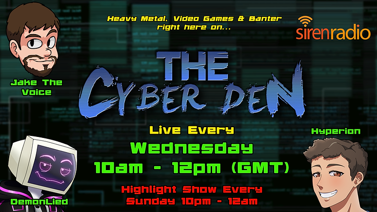 Cyber-Den 2019 Logo-With-Beard.png
