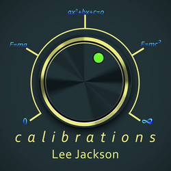Calibrations