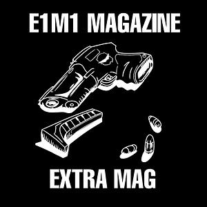 E1M1 Extra Mag Remix Album Cover.png
