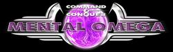 Command & Conquer: Mental Omega