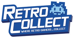 RetroCollect-logo