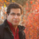 Roozbeh janghorban.jpg