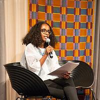 2.Poetry Reading.Fatuma Awil.jpg