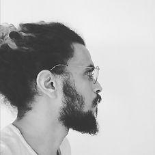 Karim Mortada.JPG