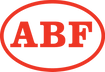ABF_logo_w_t.png