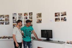 Exhibition MME2_2 19