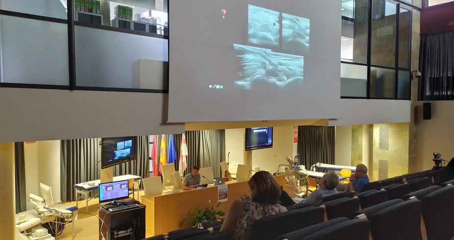 Streaming ecogr 3.jpg