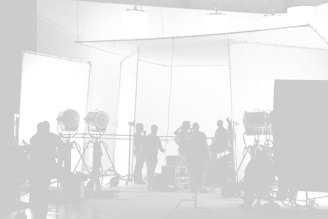 streaming profesional directo iluminacion