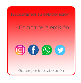 Apoyo-redes.png