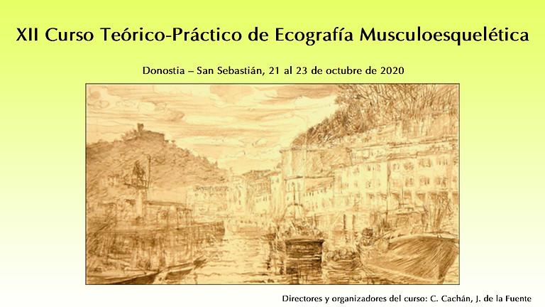 Teórico práctico San Sebastián