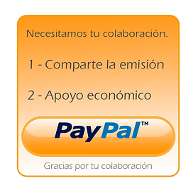 Apoyo-Paypal.png