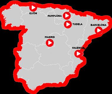 Mapa-delegaciones.png