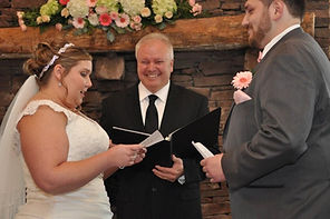 A Wedding by Summers Wedding Officiants, wedding rehearsal, wedding rehearsals, vow rehearsal, processional, recessional, A Wedding by Summers Wedding Officiants, wedding rehearsal, wedding rehearsals, vow rehearsal, processional, recessional, wedding gifts, wedding, marriage, marriage minister, marriage ministers, ceremony, wedding ceremony, sand ceremony, sample ceremonies, sample wedding ceremonies, officiant, officiants, wedding officiants, elopement, elopements, elopement ceremony, renewal, renewals, wedding renewals, vow renewals, vows, vow, vow renewal, marriage renewal, ordained, bridal, bride, brides, groom, grooms, groomsmen, bridal party, best man, maid of honor, wedding dress, wedding gown, wedding gowns, bridal parties, wedding venue, tuxedo, tuxedos, groom tuxedo, wedding cake, wedding cakes, spring, summer, winter, fall, themed wedding, themed weddings, wedding rings, husband, wife, wedding songs, wedding music, sand ceremony, wine box ceremony, knot tying ceremony