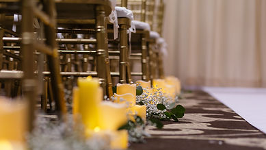 A Wedding by Summers Marriage Ministers Wedding Officiants