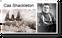 Shackleton : de l'explorateur au Leader