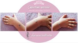 Collection Bijoux Enfant