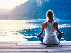 Focus sur les différentes techniques de méditation