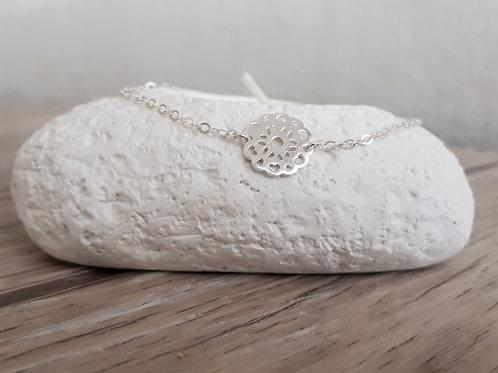 """Bracelet """"Tania Borealis"""""""