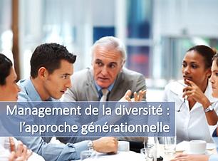 image_de_garde_management_de_la_diversit