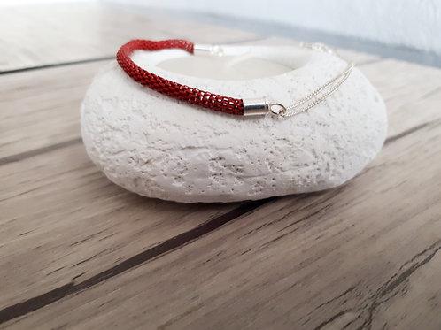 "Bracelet ""Dhalim"""