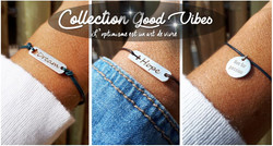 Collection Good Vibes