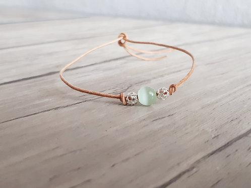 "Bracelet ""Delta Colombae"""