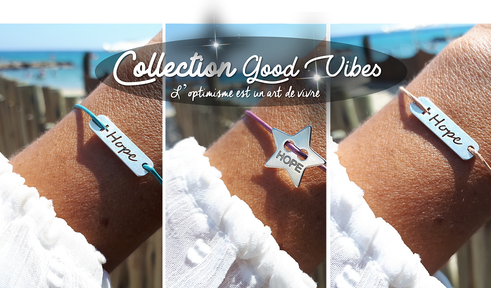 Collection good vibes 3.png